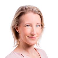 HELSINGIN KAUPUNKI MYY KAUPUNKIYMPÄRISTÖTALON | Newsec